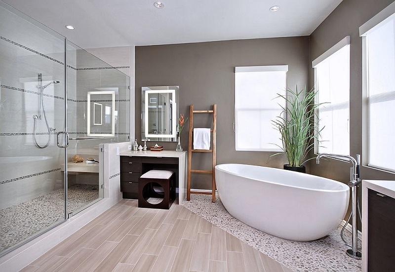Sơn chống thấm nhà vệ sinh – Chất lượng tốt, hiệu quả cao 2