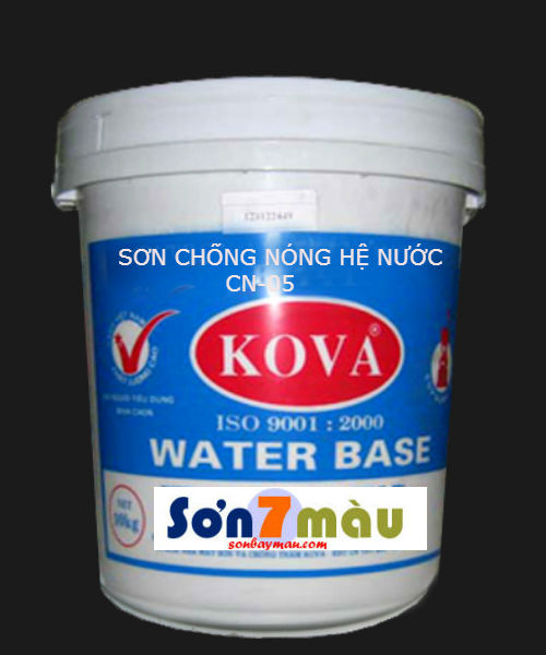 su-dung-son-chong-nong-loai-nao-tot-nhat-1